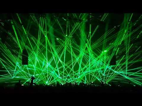 Martin Garrix   Drops Virus!   Amsterdam Rai   ADE 2017   4K