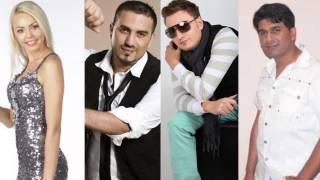 Denisa, Florin Peste si Play AJ - Ce sunt banii pentru mine