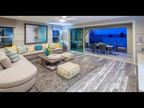 Southern Highlands Home For Sale Las Vegas   $389K   2,802   4 Beds   2.5 Baths   2 C