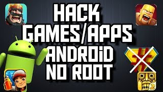 How To Use 4shared App | Download any hack game or App | Android | IOS