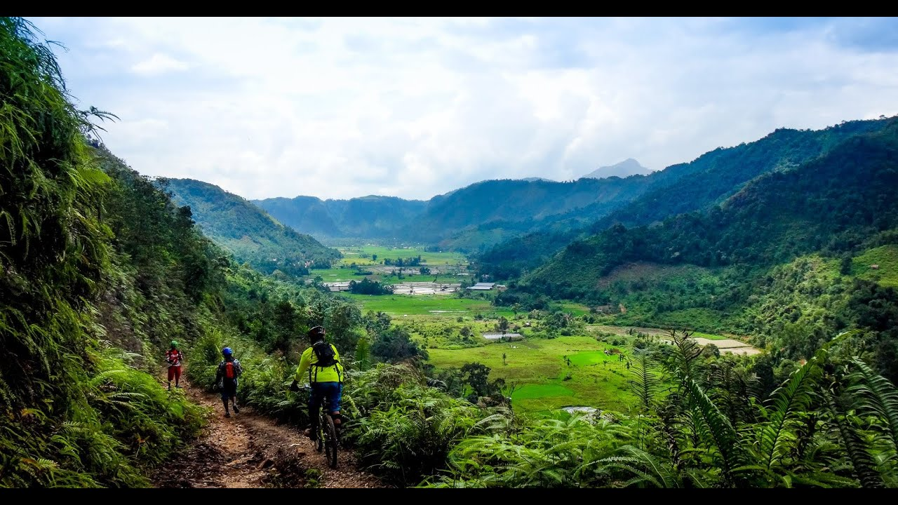 Image result for harau valley. indonesia