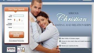Dating site intre Chretien gratuit)