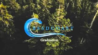 BSSD Graduation: 2015-2016