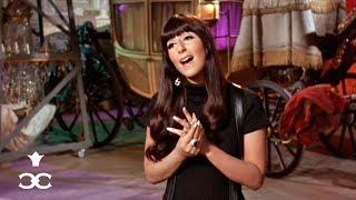 Sonny & Cher - Trust Me