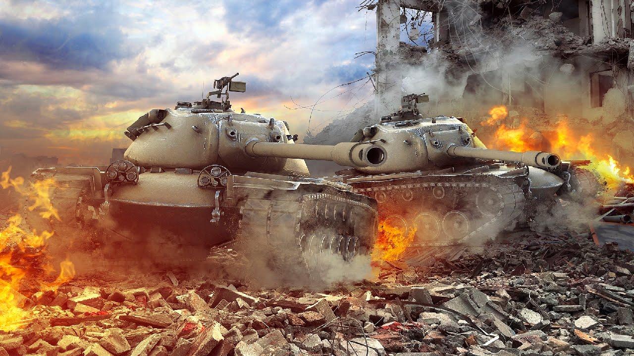 На | World of Tanks Blitz Online Hack - Premium …