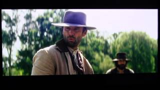 Django Unchained - Rick Ross song with video