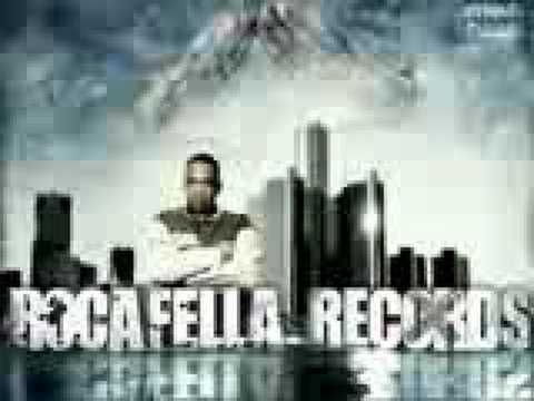 Jay z the blueprint 3 aint i official song high quality youtube jay z the blueprint 3 aint i official song high quality malvernweather Images