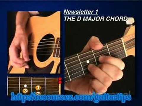 teach me how to play guitar online guitar lesson 2 youtube. Black Bedroom Furniture Sets. Home Design Ideas