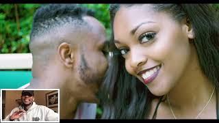 Kenny - Mariana (Music Video) | (reaction)