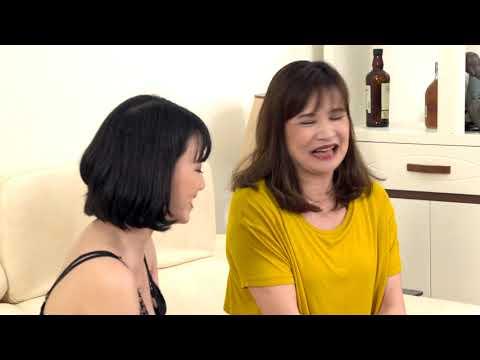 Sến 365 Plus   Tham Thì Thâm   Linh Miu, Cu Thóc   Phim Hài Mới Nhất (7:00 )