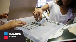 ¿Qué está en juego en las elecciones de México 2021?, con Fabiola Guarneros