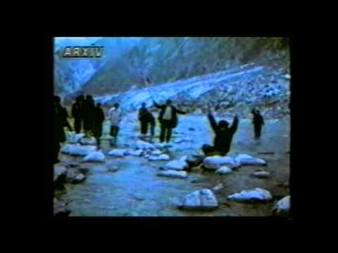 Mirze Xezerin Sesi  (Mirza Khazar)