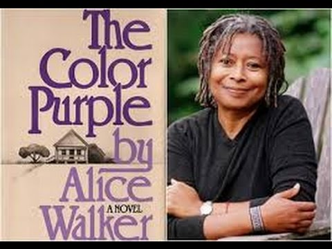 10-07-14-Clip 01-Censorship Hurts - The Color Purple-The National ...