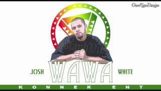 Josh Wawa White Ft. Billz Love Da Way ISLAND VIBE.mp3