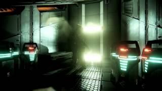 Crysis 3 - Tech Demo (2013)
