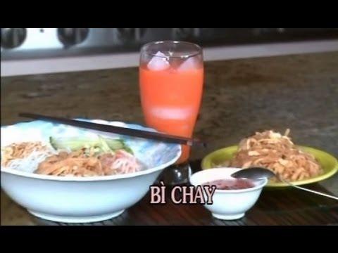 Bì Chay - Xuân Hồng