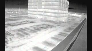 Caméra de sécurité Montréal - Thermal avec tracking