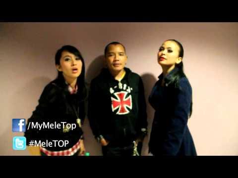 MeleTOP - Chit Chat Eksklusif bersama Kotak [03.09.2013]