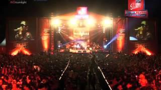 Download lagu FIVE MINUTES Teman biasa GUDANG GARAM SPEKTA MERAH CILEGON