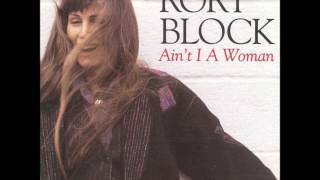 Walk in Jerusalem - Rory Block