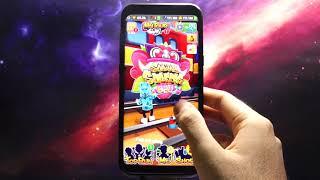 Subway Surfers 2019 Bali Android Gameplay