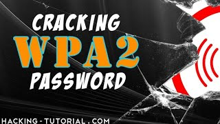 How to hack wpa2 psk wifi with android videos / InfiniTube