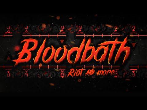 [144hz]-bloodbath-100%-[extreme-demon]-|-geometry-dash