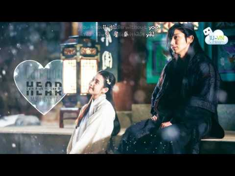 [Vietsub + Kara + Engsub] CAN YOU HEAR MY HEART (내 마음 들리나요) - EPIK HIGH (에픽하이) FT. LEE HI (이하이)