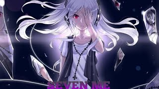 Download Nightcore Seven - Me (No Copyright)