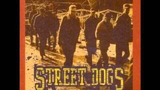 Watch Street Dogs One Of A Kind video