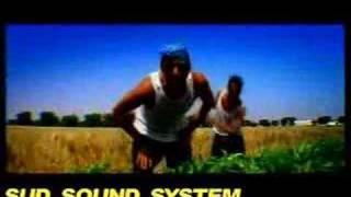Reggae Party - Sud Sound System