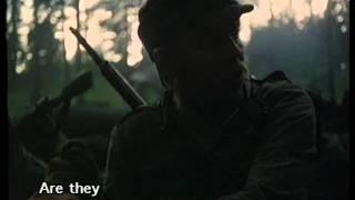 Tuntematon Sotilas - Sotamies Korpela