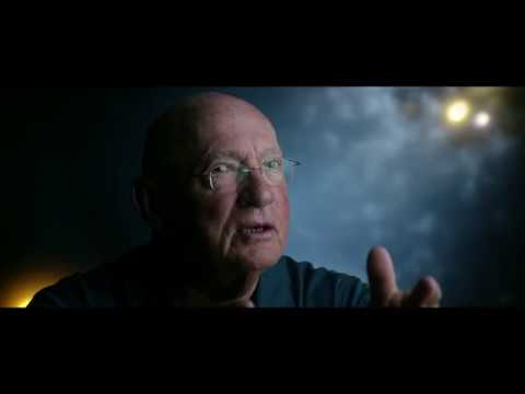 THE FARTHEST - documentary teaser 1