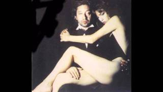 Goodbye Emmanuelle - Side One - by Serge Gainsbourg