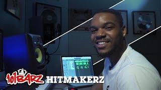 Soundflow - F1rstman - Money Money ft. V.A. - 101Barz Hitmakerz
