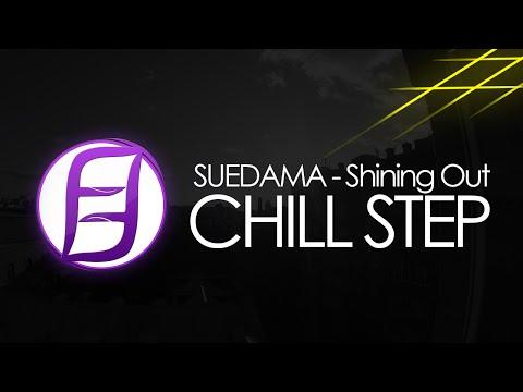 SUEDAMA - Shining Out