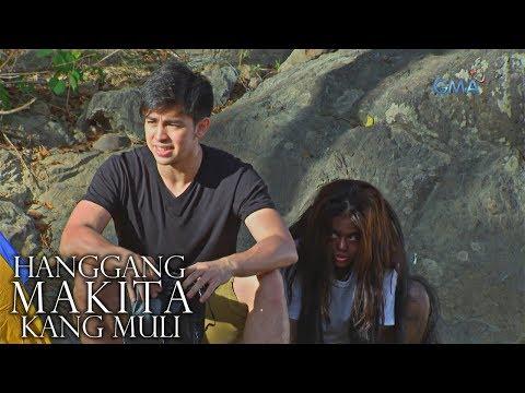 Hanggang Makita Kang Muli: Full Episode 9