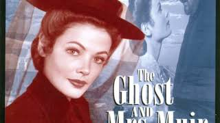 Play The Ghost And Mrs Muir - Nocturne