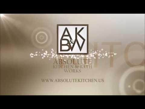 Bathroom Remodeling West Palm Beach FL | Absolute Kitchen & Bath Works