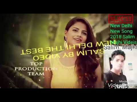 Tujhko Main Rakh Lu Waha Jaha Pe Kahi New Hindi Song 2018 Videos