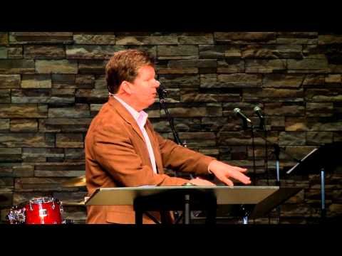 Dr. Craig Hazen - Did Jesus Really Rise From the Dead?