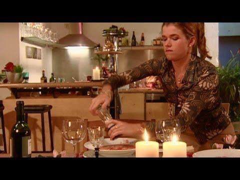 Gazpacho - Ladykracher