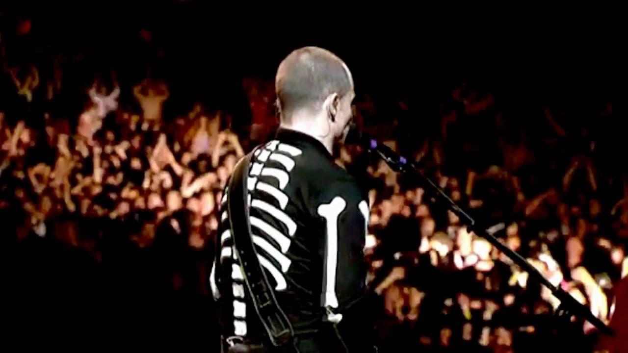 Red Hot Chili Peppers Slane Castle Dvd Torrent