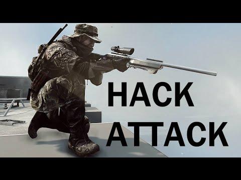 Battlefield 4 - Mechanised Mayhem Assignment by Blindman