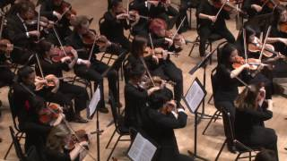 Download UBC Symphony Orchestra - Rimsky Korsakov Capriccio Espagnol, Op. 34 MP3 song and Music Video