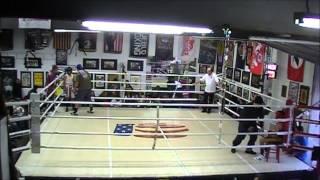Baixar 2013.02.23 ABF Show 14 Jacob Marquez v Jesus Corona 96
