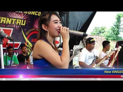 Pamer Bojo Ana & Apiip NEw King Star GRPL Community
