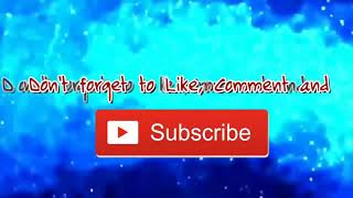 Download Cy Calon Youtubers Lagu Mp3 3gp Mp4