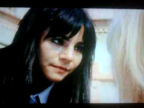 Even The Wind Is Afraid 1968 Watch Online Videos Hd Vidimovie