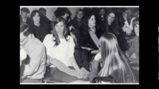 MHS Class of 1970 Graduation Highlights
